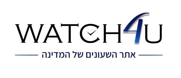 watch4u